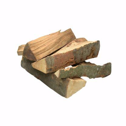 Immagine di Legna da ardere Legna da ardere Faggio 25cm 30kg