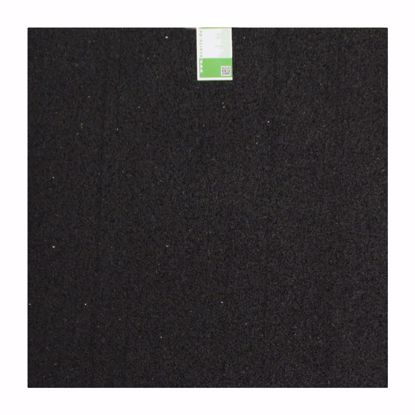 Picture of Anti-slip mat Rubber mat Anti-vibration mat 60x 60x 0,6cm
