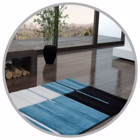 Obrazek dla kategorii dywany