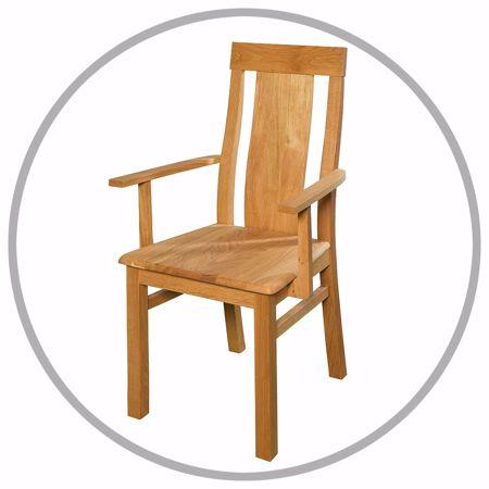 Afbeelding voor categorie stoelen