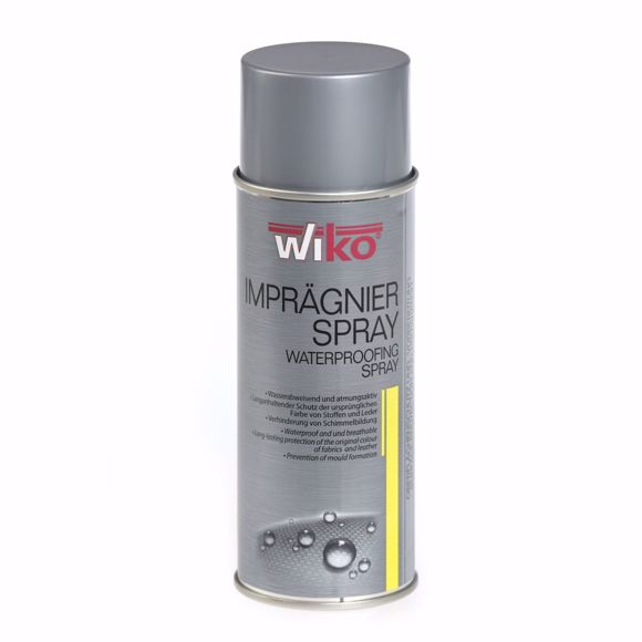 Picture of WIKO Impregnation spray 400 ml impregnating agent